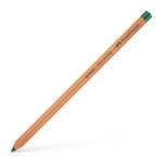 Pitt Pastel pencil, juniper green