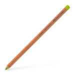Pitt Pastel pencil, may green