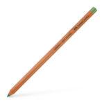 Pitt Pastel pencil, earth green
