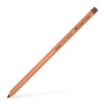 Pitt Pastel pencil, Van Dyck brown