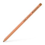 Colour pencil PITT PASTEL raw umber