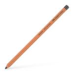 Pitt Pastel pencil, Payne´s grey