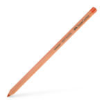 Pitt Pastel pencil, sanguine