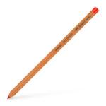Pitt Pastel pencil, Pompeian red