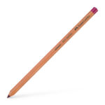 Pitt Pastel pencil, red-violet