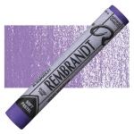 20026_Rembrandt_Blue Violet_548.5