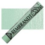 20026_Rembrandt_Cinnabar Green Deep_627.10