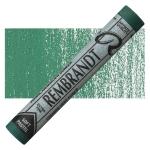 20026_Rembrandt_Cinnabar Green Deep_627.5