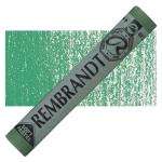 20026_Rembrandt_Cinnabar Green Deep_627.7