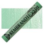 20026_Rembrandt_Cinnabar Green Deep_627.9