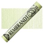 20026_Rembrandt_Cinnabar Green Light_626.10