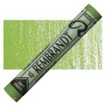 20026_Rembrandt_Cinnabar Green Light_626.5