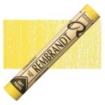 20026_Rembrandt_Deep Yellow_202.7