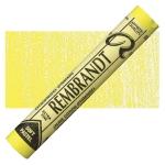 20026_Rembrandt_Lemon Yellow_205.5