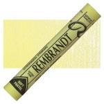 20026_Rembrandt_Lemon Yellow_205.8