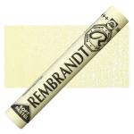 20026_Rembrandt_Lemon Yellow_205.9