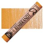 20026_Rembrandt_Light Orange_236.5