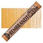 20026_Rembrandt_Light Orange_236.7
