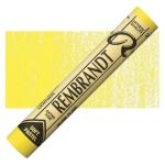 20026_Rembrandt_Light Yellow_201.5