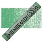 20026_Rembrandt_Permanent Green Deep_619.7