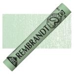 20026_Rembrandt_Permanent Green Deep_619.9