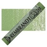 20026_Rembrandt_Permanent Green Light_618.3
