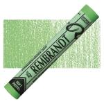 20026_Rembrandt_Permanent Green Light_618.5