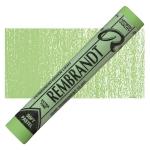 20026_Rembrandt_Permanent Green Light_618.8