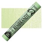 20026_Rembrandt_Permanent Green Light_618.9