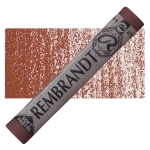 20026_Rembrandt_Permanent Red_372.3