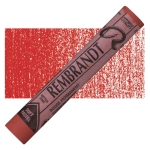 20026_Rembrandt_Permanent Red_372.5