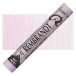 20026_Rembrandt_Permanent Rose 397.10