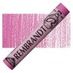 20026_Rembrandt_Permanent Rose_397.7
