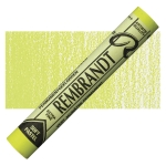 20026_Rembrandt_Permanent Yellow Green_633.5