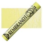 20026_Rembrandt_Permanent Yellow Green_633.7