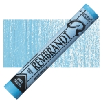 20026_Rembrandt_Phthalo Blue570.7