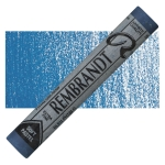 20026_Rembrandt_Phthalo Blue_570.3