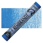 20026_Rembrandt_Phthalo Blue_570.5
