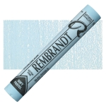 20026_Rembrandt_Phthalo Blue_570.9