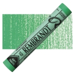 20026_Rembrandt_Phthalo Green_675.5