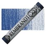 20026_Rembrandt_Prussian Blue_508.5