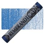 20026_Rembrandt_Prussian Blue_508.7