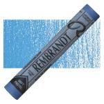 20026_Rembrandt_Prussian Blue_508.8