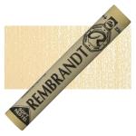 20026_Rembrandt_Raw Sienna_234.9