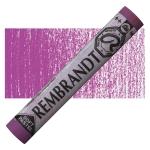 20026_Rembrandt_Red Violet_545.3