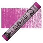 20026_Rembrandt_Red Violet_545.5