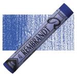 20026_Ultramarine Deep_506.5