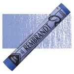 20026_Ultramarine Deep_506.7