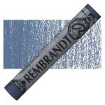 20026_Ultramarine Light_505.3