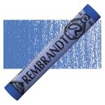 20026_Ultramarine Light_505.5
